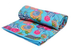 Shop Online Beautiful Designs Colorful Handmade Quilts-0