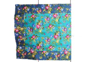 Buy Hand Stitched Luxury Quilts With Awesome Design Pattern-0
