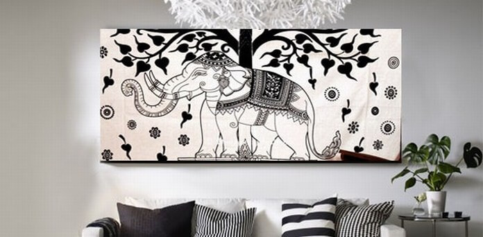 Wall Hangings for Your Home
