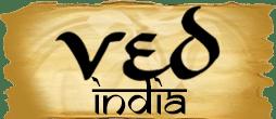 VedIndia.com
